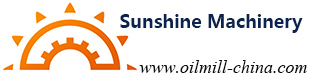 Zhengzhou Sunshine Machinery Co., Ltd