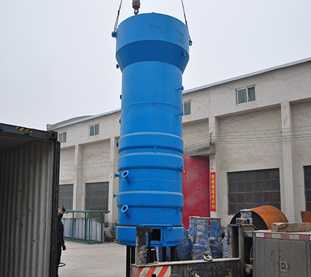 CE quality sunflower solvent extraction plant price
