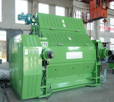 Oil seeds hydraulic flaket flaking roll flaking mill